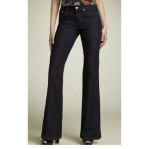 Joe's Jeans The Muse Size 27